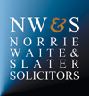 norrie waite and slater family law